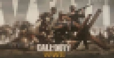 コールオブデューティ WW2 新作 CODWW2 次回作に関連した画像-01