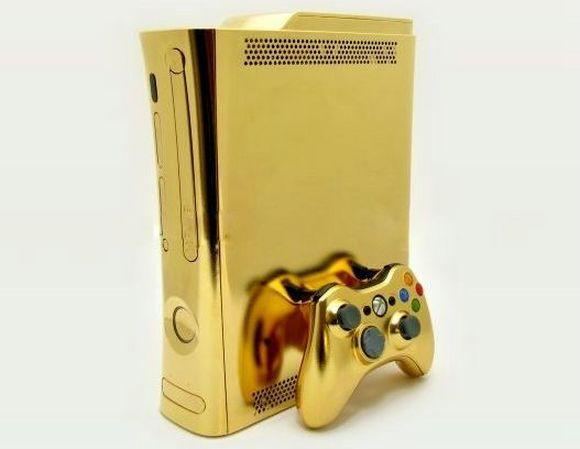 gold-xbox