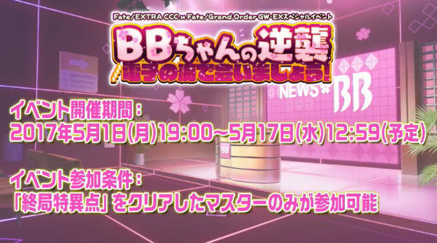 FGO Fate グランドオーダー フェイト エクストラ CCC コラボ イベントに関連した画像-27