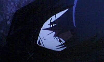 アニメ史に残る愚行 城之内死す エンドレスエイトに関連した画像-02