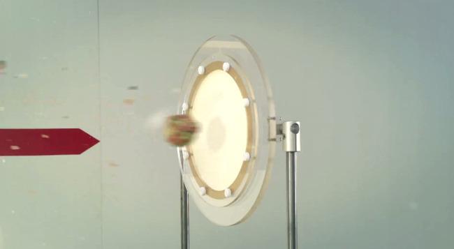 ドコモ 3秒クッキング ドコモに関連した画像-13