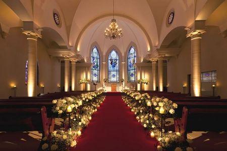 記憶喪失により2度目の結婚式に関連した画像-01