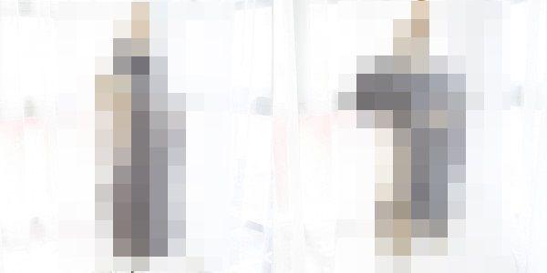 童貞を殺すセーター 新作 新モデルに関連した画像-01
