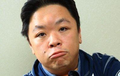伊集院光 FF15 ホスト 居心地 ドライブ イケメン ガマガエル 未完成 アップデートに関連した画像-01