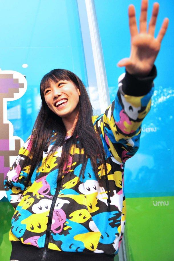 news_large_takagi03