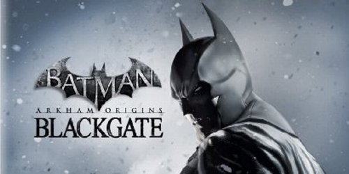 Batman__Arkham_Origins_56277