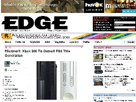 Xbox360tooutsell