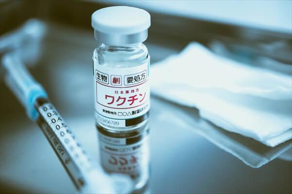 新型コロナウイルス ワクチン 無料 政府に関連した画像-01