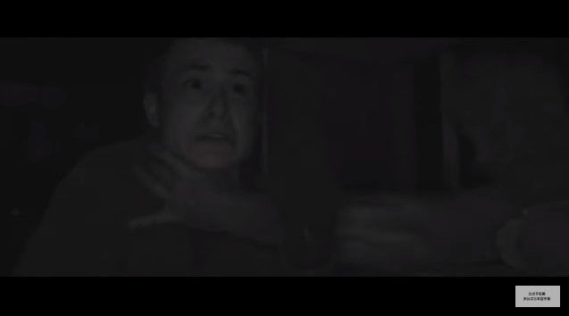 Don'tBreathe ドントブリーズ 映画 ホラーに関連した画像-30