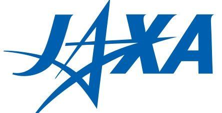 JAXAに関連した画像-01