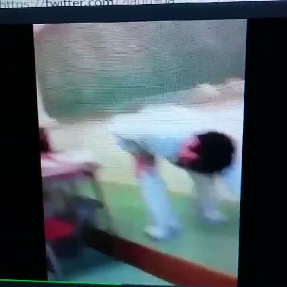 DQN クラス 先生 生徒 いじめに関連した画像-13