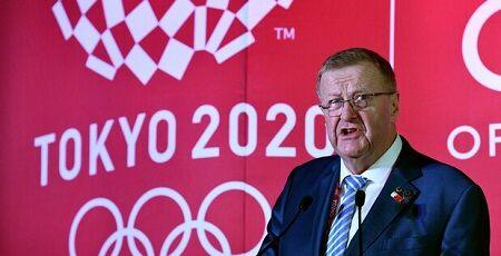 東京五輪 IOC 開催 オリンピック 新型コロナウイルス 中止に関連した画像-01