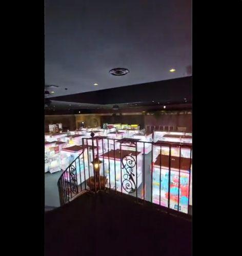 ゲーセン ゲームセンター ウェアハウス 岩槻店に関連した画像-09