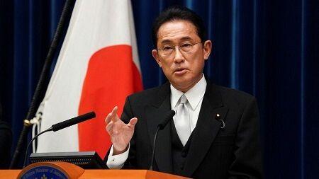 【朗報】岸田首相、追加給付金の調整を迅速に進める考えを表明!!