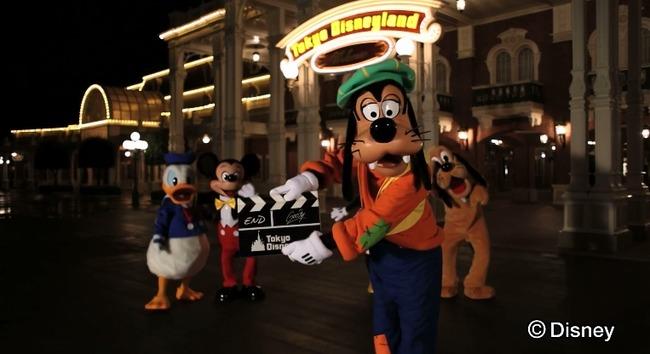 ディズニー 動画に関連した画像-13