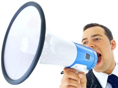 パワハラ ポスター 声 医労連 労働組合 に関連した画像-01