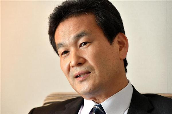 そこまで言って委員会 辛坊治郎 山本太郎 選挙演説 モノマネに関連した画像-01