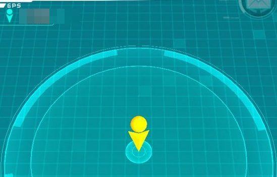 パズドラ パズドラレーダー 住所特定 位置情報 GPS 公式 注意喚起 リリース に関連した画像-01