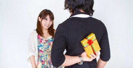 クリスマスプレゼント 4℃ ヤフオク 出品 ネックレスに関連した画像-01