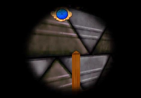 スーパーマリオ64 TAS 新記録に関連した画像-10
