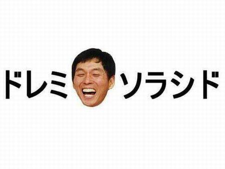 明石家さんま さんま 洋画 吹替 声優に関連した画像-01