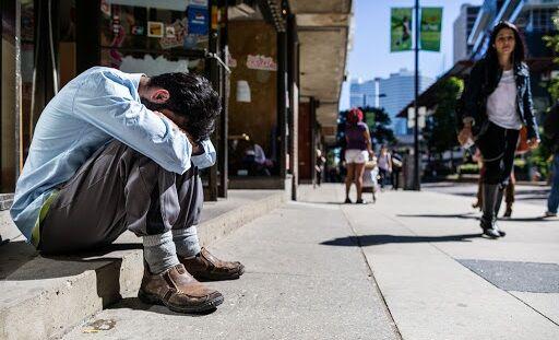 緊急事態宣言 一ヶ月延長 失業者 77万人に関連した画像-01