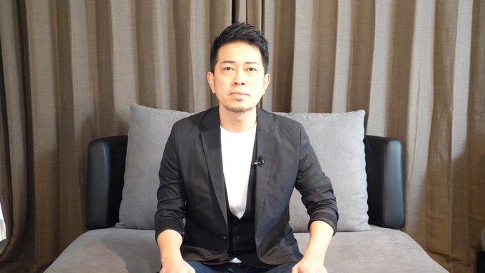 宮迫博之 YouTube 謝罪動画 闇営業に関連した画像-01