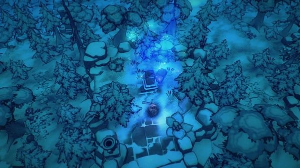 クリア 未クリア パズルアドベンチャー Journey Of The Lightに関連した画像-08