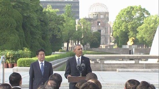 オバマ大統領に関連した画像-01