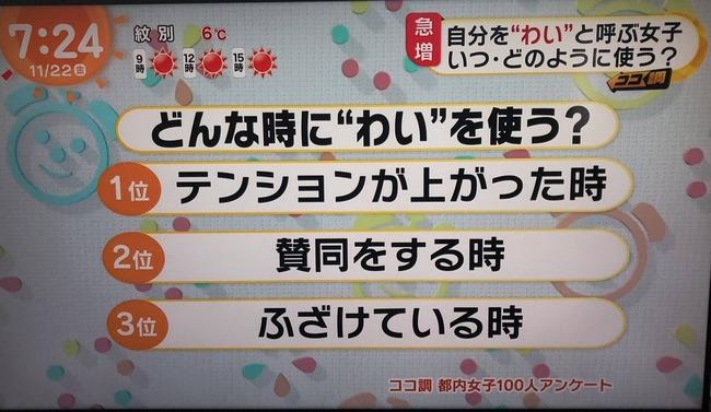 フジテレビ めざましテレビ ワイ なんJ 猛虎弁 ルーツ 捏造に関連した画像-05