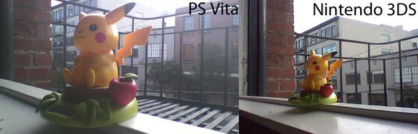 vitavs3DS
