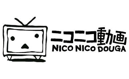 ニコニコ動画 ドワンゴ Youtube Google コメント シェア 動画に関連した画像-01