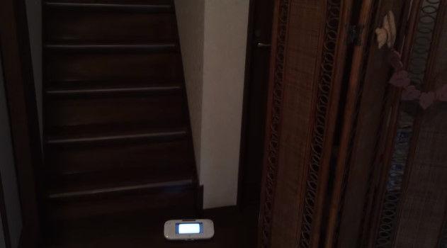 ニート 親父 壊す ハンマー WiiU PS4 くまモンに関連した画像-06