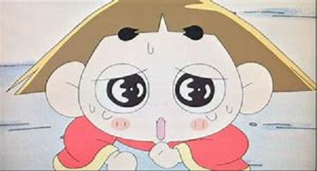 NHK おじゃる丸 小西寛子 アニメ業界 告発ツイート 公共放送 に関連した画像-01