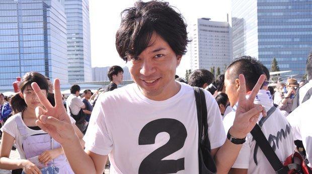岸田メル ネット 掲示板 2ちゃんねる ロム専 アンチスレに関連した画像-01