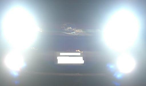 ハイビーム ロービーム 交通事故に関連した画像-01