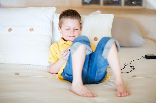 子ども ゲーム オンライン 部屋 本名に関連した画像-01