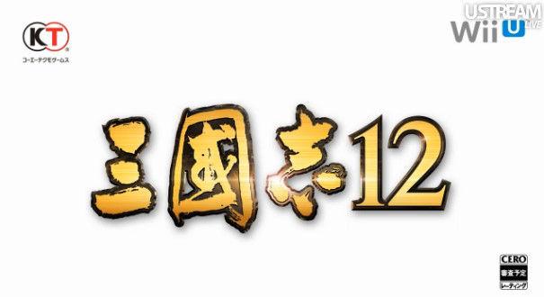 bdcam 2012-09-13 23-19-26-250