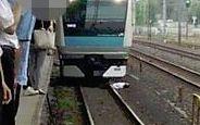 京浜東北 電車 遅延に関連した画像-01