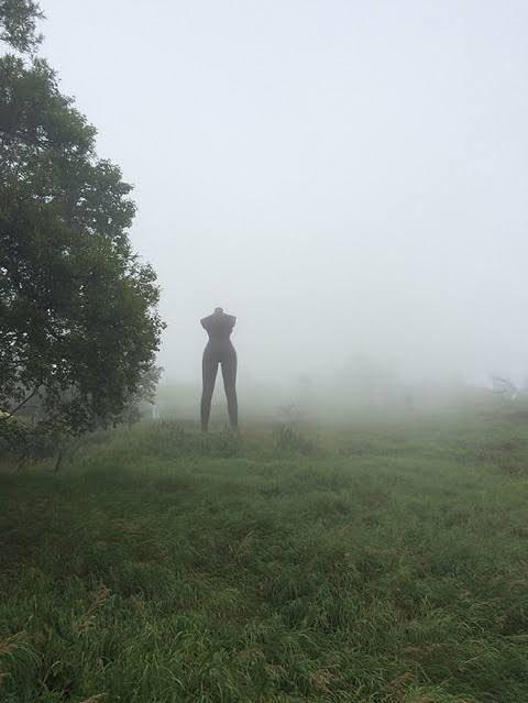 サイレントヒル 関東 千葉 埼玉 濃霧 天気 注意に関連した画像-08