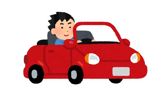 【悲報】日本さん、歩行者が渡ろうとしている横断歩道で一時停止する車が20%しかいない
