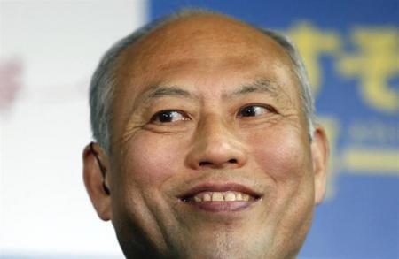 舛添都知事 給与 退職金に関連した画像-01