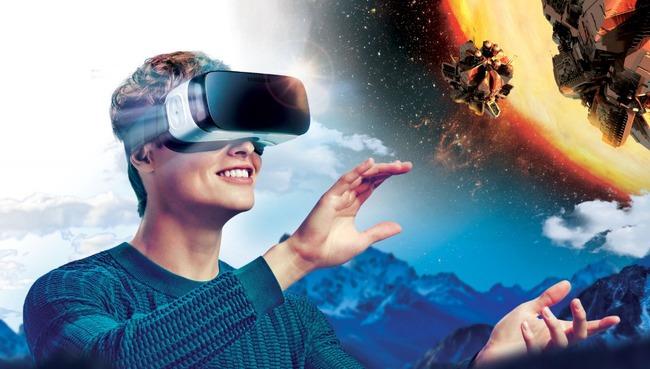 VR GTA 石器時代 に関連した画像-01
