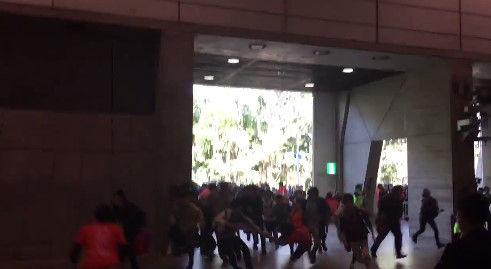 ニコニコ超会議 開場 開幕ダッシュに関連した画像-09