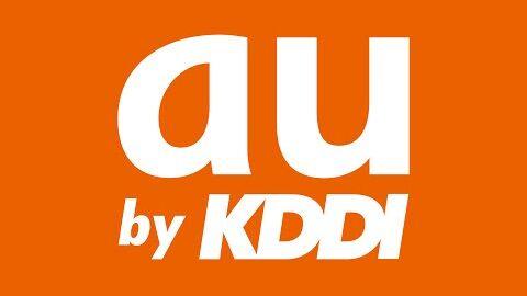 au 新サービス 新プラン 発表に関連した画像-01