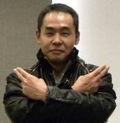 加藤社長1
