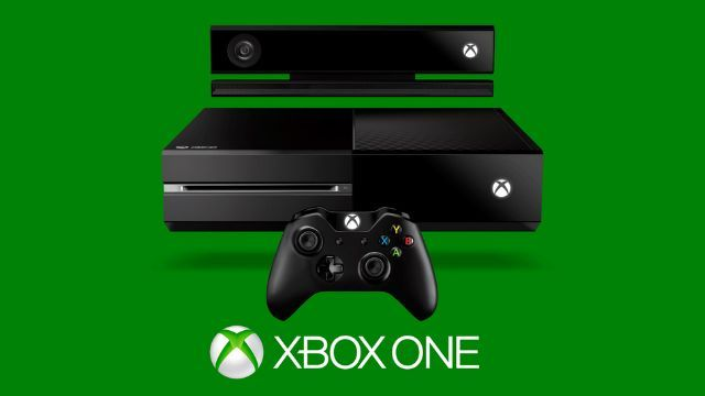 XboxOne 1TBに関連した画像-01
