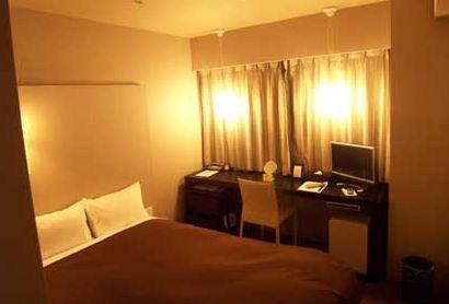 【必見】ホテル関係者からみんなにマジでお願い!「部屋をきれいにして出る」「パジャマを畳む」等はやめてください! →その理由に納得と共感