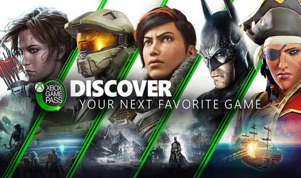 【ほんとぉ?】定額サービス「Xbox Game Pass」、大成功している模様