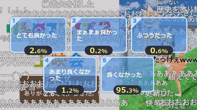 けものフレンズ2期 最終回 12話 かばんちゃん キュルル たつきに関連した画像-09